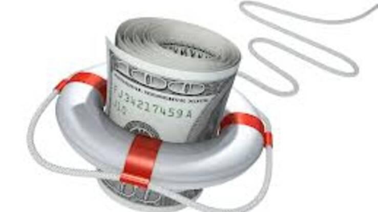 Бізнесу обіцяють дешеві кредити