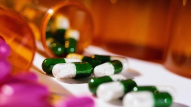 Аптеки вказуватимуть ціни на зовнішній рекламі