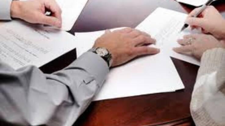 Адвокати готуються до передачі їм функцій прокуратури