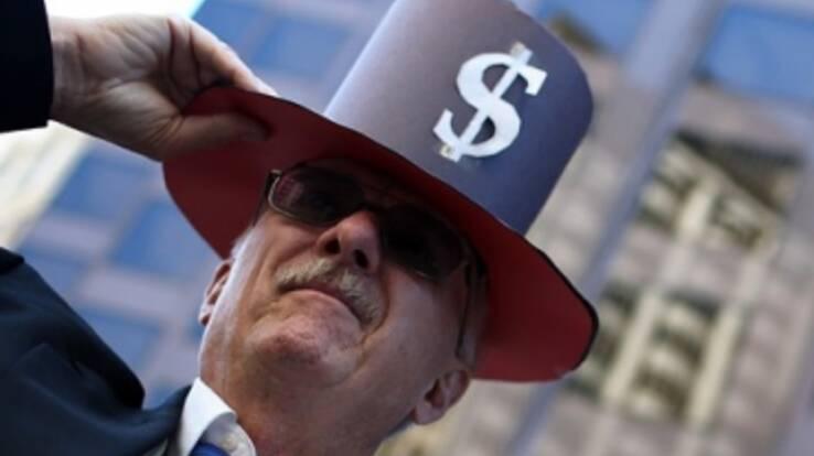 Складено рейтинг найбагатших банкірів