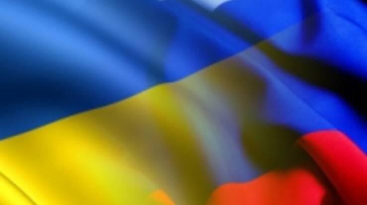 РФ знову заманює українців
