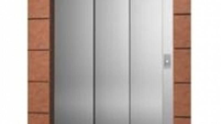 В нашем каталоге пополнение – малые грузовые лифты!