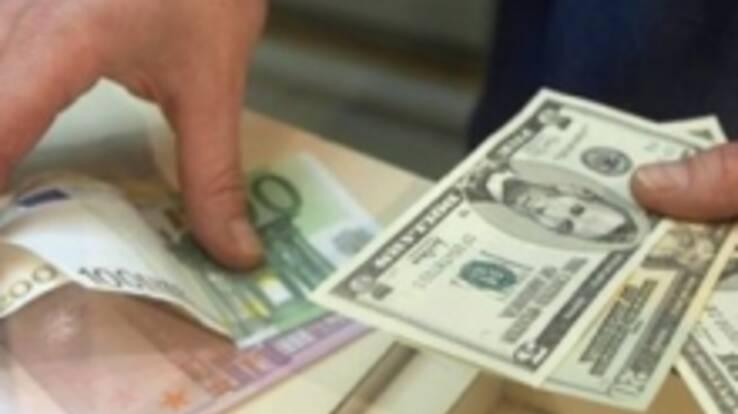 Курс валют по состоянию на 3 июля