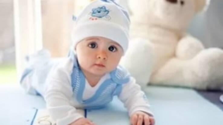 ТМ «ЛюМер» - пошиття дитячого одягу під замовлення - Новини ... 998fe3d2f9e2d