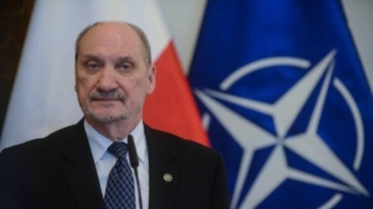 Украинско-польское партнерство по изготовлению вертолетов