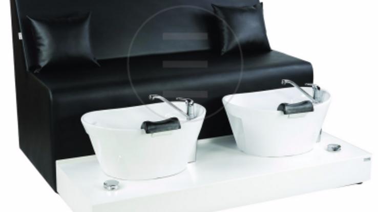 Новинки beauty-індустрії — перукарське обладнання від турецького бренду  ALPEDA! 712aa0bd4fdf0