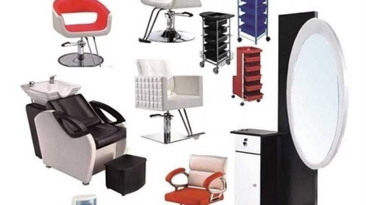 Перукарське обладнання для салонів краси від кращих виробників ... 11e589d35340f