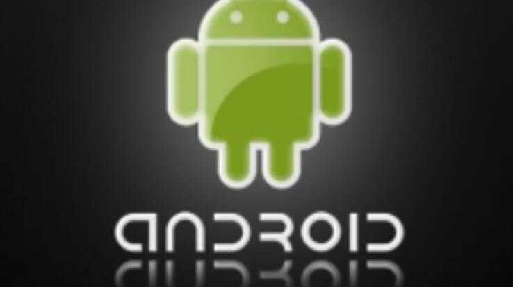 Android продовжує витісняти iOS