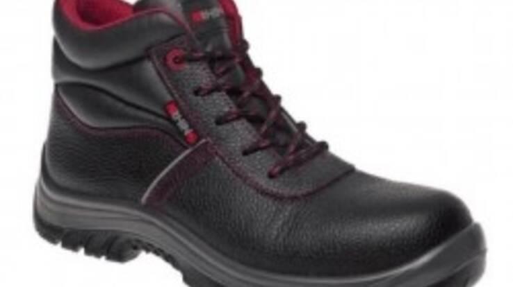 Новинка! Взуття на поліуретановій підошві - черевики РОДОС - Новини ... d92d80deddea3