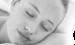Лікувальний масаж в Луцьку - лікуємо не наслідок, а причину!