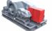 Лебедка маневровая ЛМ-10ДП: основные характеристики и преимущества использования