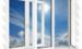 Обладнання для виробництва пластикових вікон: усе, що ви не знали раніше
