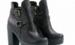Шкіряне взуття від виробника - правильнапокупка з гарантією якості