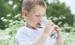 Електроактиватор води Ековод - унікальний винахід для здорового життя