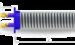 Теплообменные аппараты: назначение, разновидности и преимущества