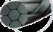 Хирургический шовный материал: от начинаний к созданию образцовых товаров
