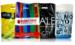 Пакеты полиэтиленовые с логотипом – эффективная реклама Вашего бизнеса