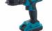 Дриль, шуруповерт, електролобзик: короткий огляд інструментів