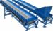 Виробництво стрічкових транспортерів: їх види та застосування