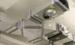 Канальный вентилятор: характеристики и особенности монтажа