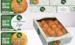 Термозбіжна упаковка як ефективний метод підвищення продажів