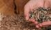 Виды сырья и оптимальное оборудование для гранулирования: особенности выбора