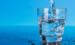 Електролізерводи – найпростіший спосіб очищення води