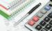 Річний звіт в податкову – з нами надзвичайно легко це зробити!