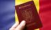 Ezstatum — надежная помощь в оформлении румынского гражданства