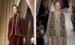 Як звичайнийжилет овечої вовниперетворити на модний тренд?