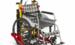 Сходовий підйомник для інвалідів - зручне пересування без перешкод