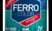 Особливості фарби CHEMOLAK FERRO COLOR