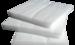 Особливість підлогових фільтрів