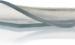 Особливості гідрогелевих пов'язок
