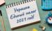 Украина Единый налог 2021 год!