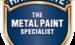 HAMMERITE фарба: коротка характеристика