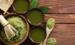 В чем польза экстракта зеленого чая?