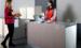 «Новая Почта» запускает новые услуги: что это и как работает