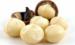 """Макадамия орех цена лучшая именно в """"Пан Орех""""!"""