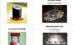 """Компания МП """"Ремикс"""" оказывает услуги по установке сит на все виды рамок рассевов"""