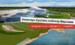 В феврале возле Варшавы откроется крупнейший в Европе аквапарк