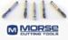 Новинка! Высокоточные производительные метчики от компании MORSE