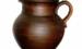 Поспішайте придбати українську кераміку з логотипом Вашої компанії в інтернет-магазині Home Rest!