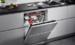Встроенная посудомойка AEG FSR52610Z: три причины популярности модели