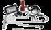 Новинка компании: обновленный поисковый приемник доступен для заказа
