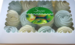 Розширення асортименту! Придбайте екологічно чисті продукти на нашому сайті!
