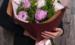 Как заказать доставку цветов в столице
