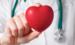 5 ознак, що вам пора до кардіолога