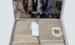 Обновления товаров на сайте! Теперь вы можете приобрести махровые полотенца оптом!