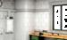 Электропроводка в гараже своими руками: 3 совета от профессионалов